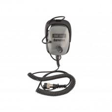 Gray Ghost Amphibian Headphone