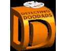 Detecting Doodads