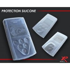 XP DEUS Silicone Protection for Remote Control