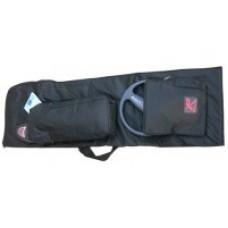 XP DEUS Metal Detector Carry Bag