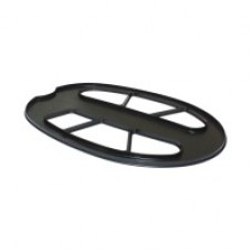 "Makro Racer 11"" x 7'' DD Search Coil Cover (RC29)"
