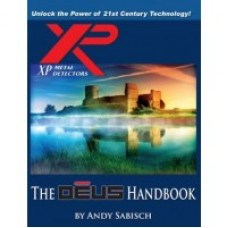 The DEUS Handbook by Andy Sabisch