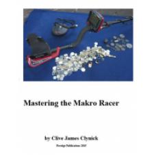 Mastering the Makro Racer